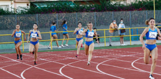 lorena-romero-pruden-atletismo