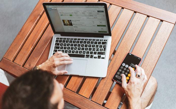 reto del e-commerce