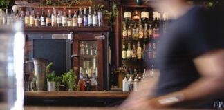 discoteca cierre pub