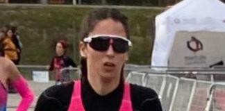 Isabel-Maria-navarro-triatlon