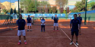 ángel alonso veteranos tenis