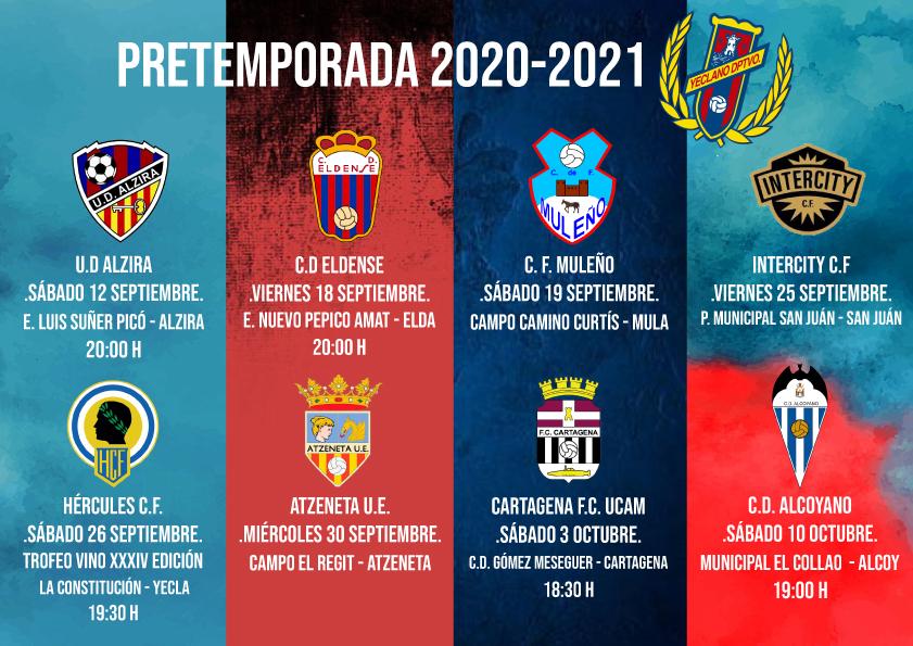 Pretemporada-yeclano-2020-21