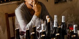 equidistancia y vinos