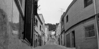 barrio jose antonio ortega