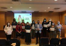 premios mujeres rurales