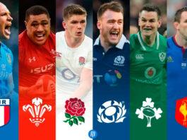 torneo seis naciones