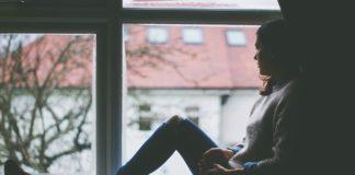 socialbilidad mujer cavi