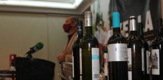 vinos de Yecla cata online