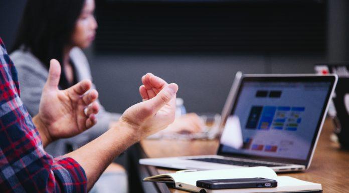 digitalización empresas murcianas
