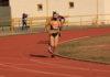 Carmen 1500 metros ada yeclano