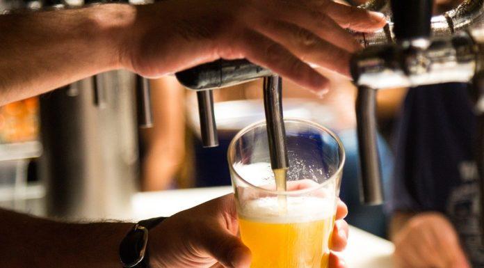 bares hostelería