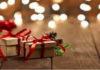 regalo navidad partidos
