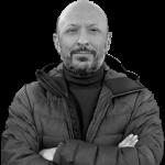 Conrado Padilla Marco
