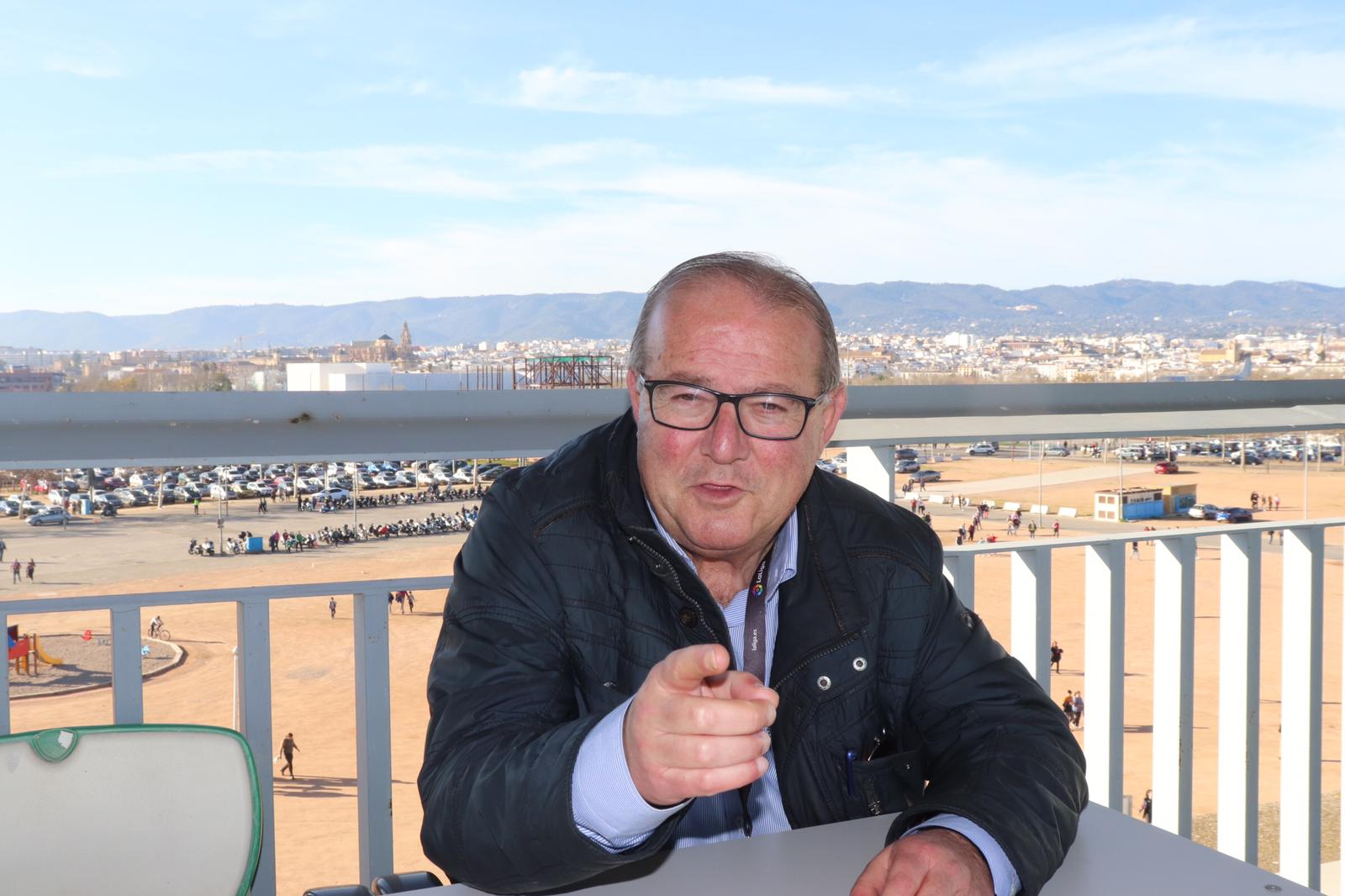 Juan Morata