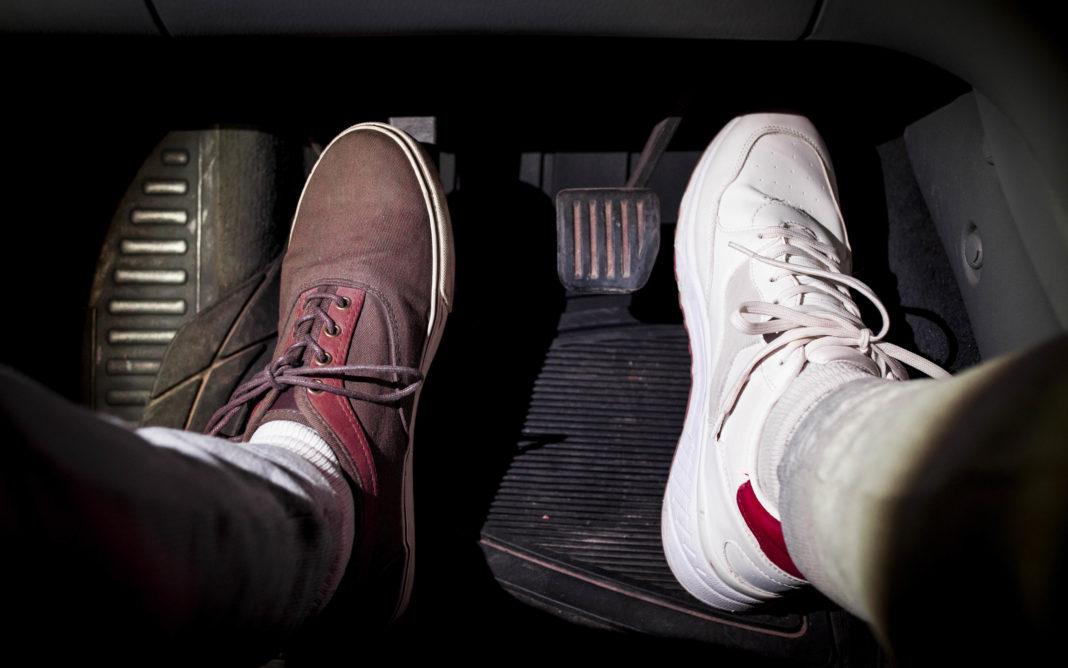 zapatillas colores operación grafeno