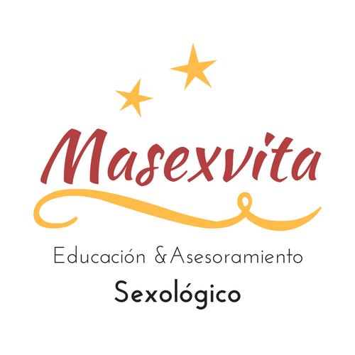 masexvita