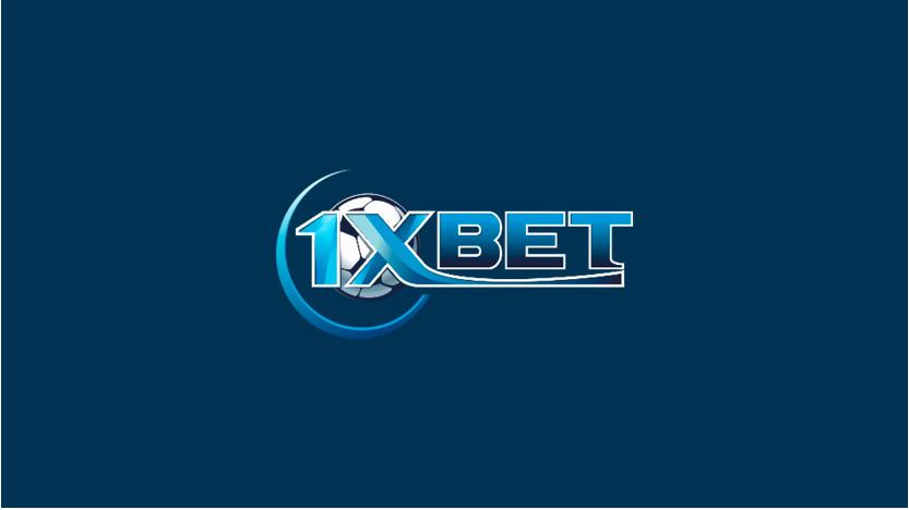 Realizando apuestas selección de México - 1xBet