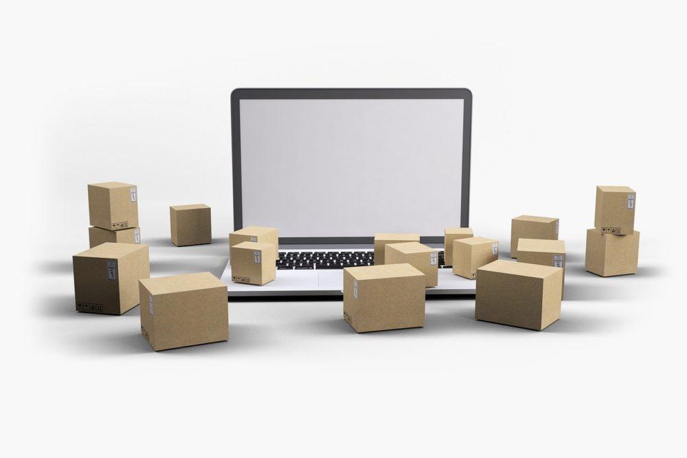 venta online mueble de españa