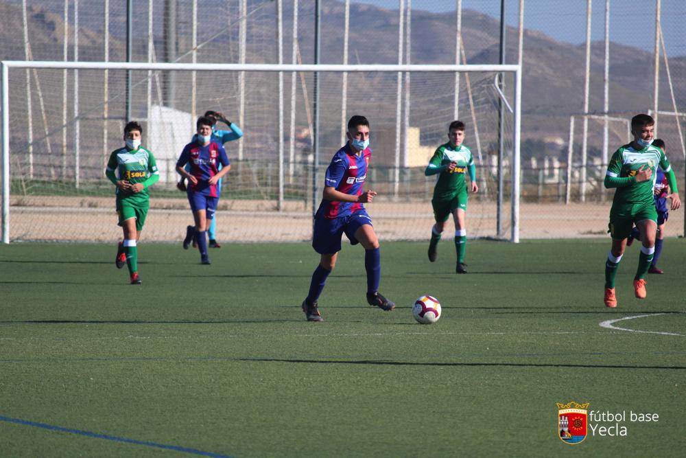 Cadete-B-UD-Los-Garres-14