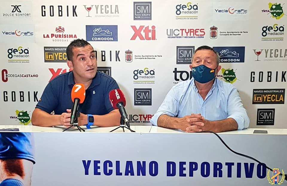Adrián Hernández Yeclano