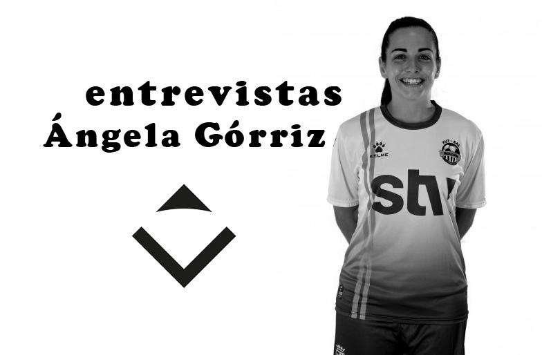 entrevista-ángela górriz