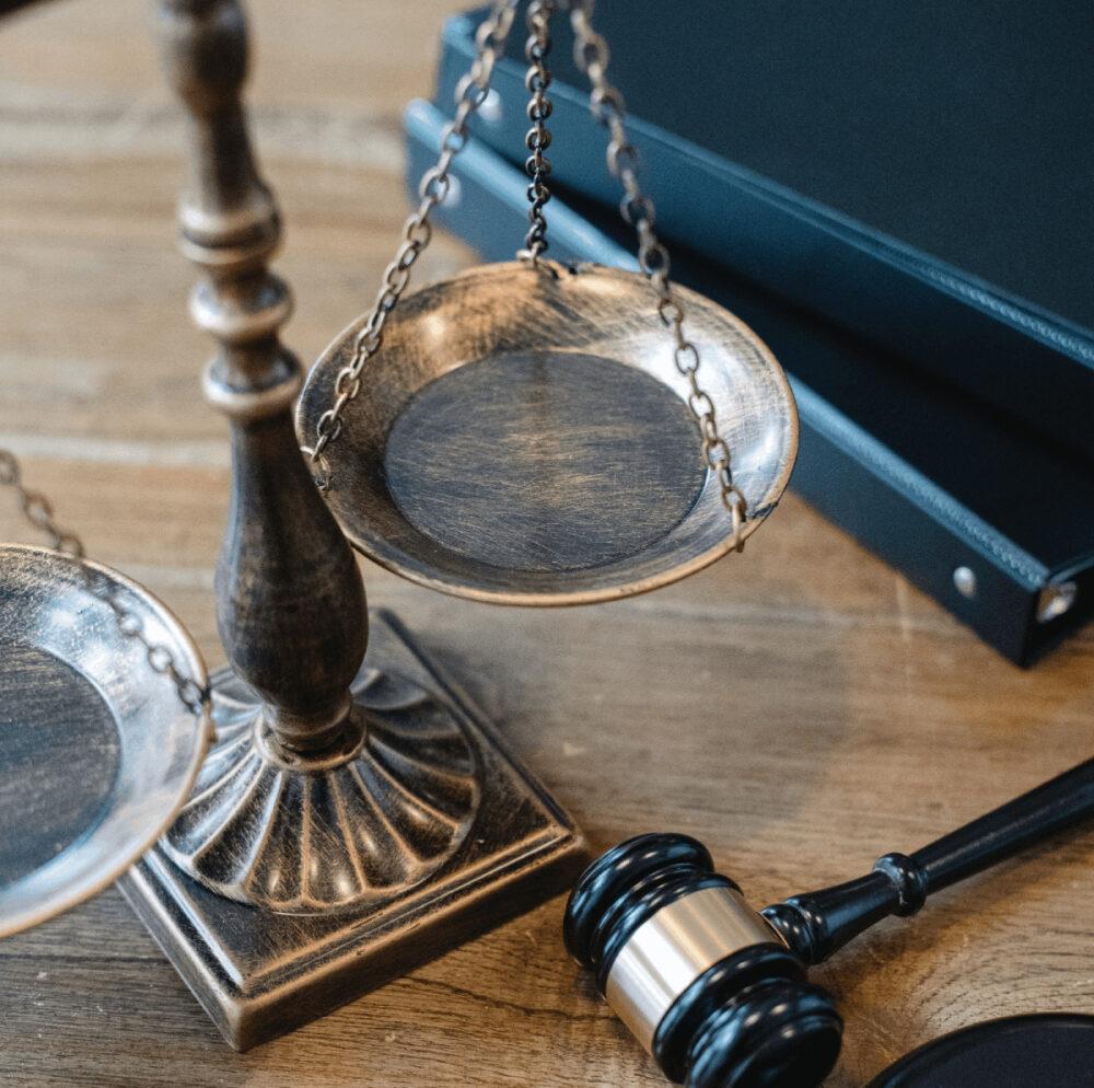 justicia cobrador de impagos