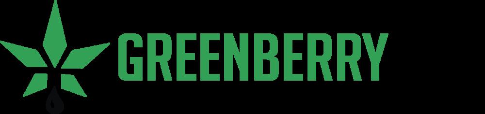 https://greenberrycbd.com/
