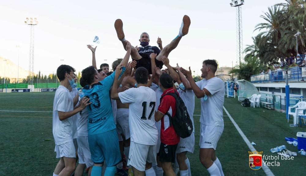 Union-Archena-Juvenil-B-campeon-22