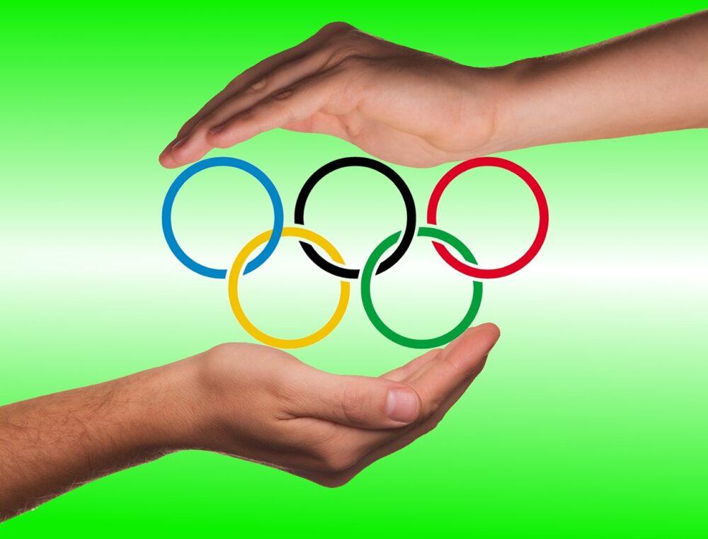 villa olímpica