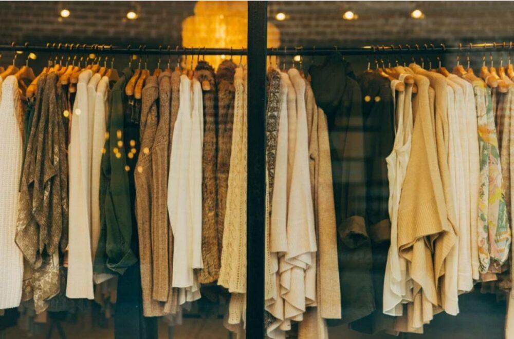 ropa moda murcianos