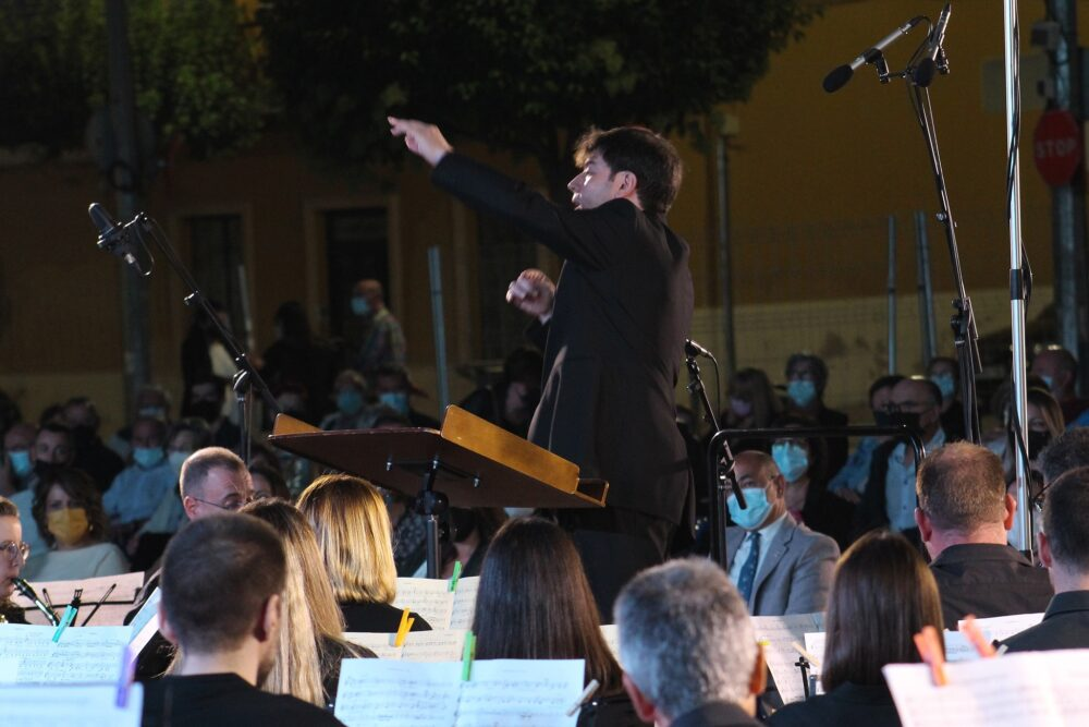 festival jazz 2021 clausura