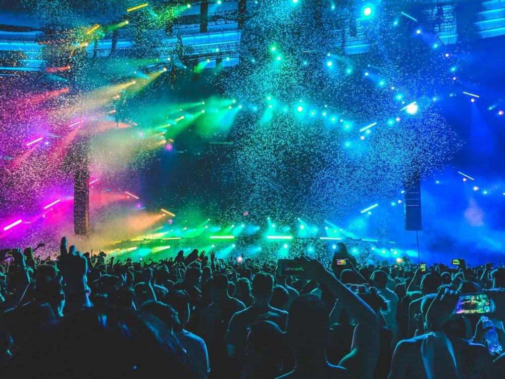 discotecas fiesta